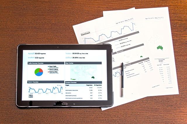 analýza v tabletu.jpg