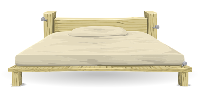 matrace na posteli.png