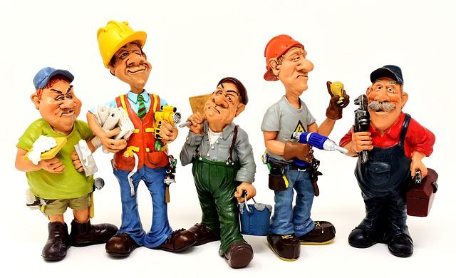 pět řemeslníků.jpg