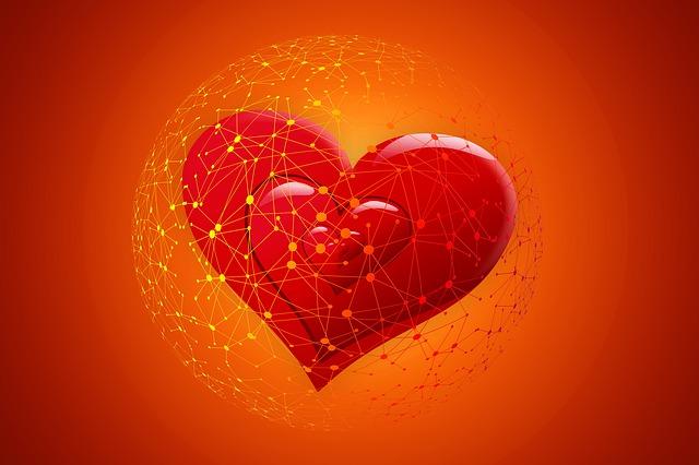 Láska on-line